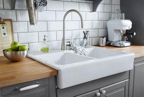 ikea kitchen sinks australia 201 viers robinets et 233 viers ikea 4562