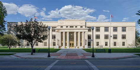 wyoming supreme court wikipedia
