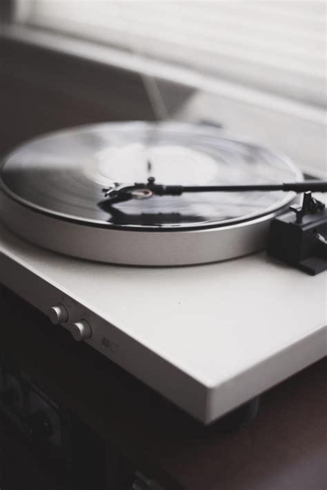 photo  vinyl  sound stocksnapio