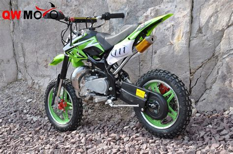mini motocross bikes for sale cheap mini dirt bikes for sale autos post
