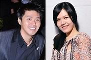 李坤儀認愛 年底嫁凱渥總監趙贊凱 - 華視新聞網