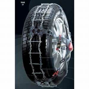 Chaine Neige 215 55 R18 : chaine pneu 215 55 r18 dans divers achetez au meilleur prix avec ~ Medecine-chirurgie-esthetiques.com Avis de Voitures
