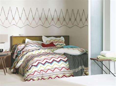 d馗oration de chambre d adulte deco chambre adulte blanc meilleures images d 39 inspiration pour votre design de maison