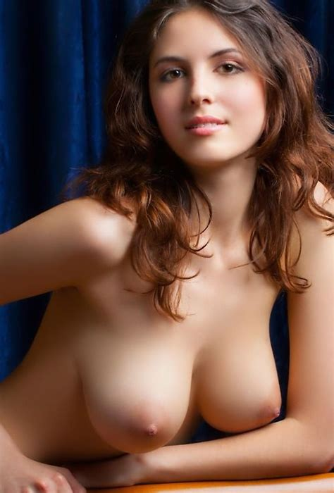 Best Lovely Hanging Breast Images On Pinterest Beautiful Women Boobs And Cute Girls