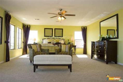large bedroom decorating ideas design ideas for a large bedroom over size bedroom design ideas gharexpert com