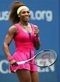 Serena Williams Hot Photos, Net Worth, Pics In Tennis Court