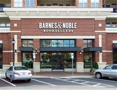 barnes and noble arden barnes noble town square at biltmore park asheville nc