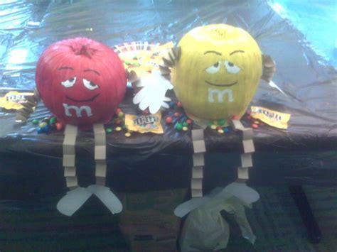 mm pumpkins  carve pumpkin ideas  kids