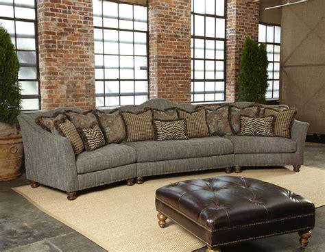 Good Quality Sectional Sofas Cleanupfloridacom