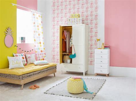 stylée ta chambre joli place