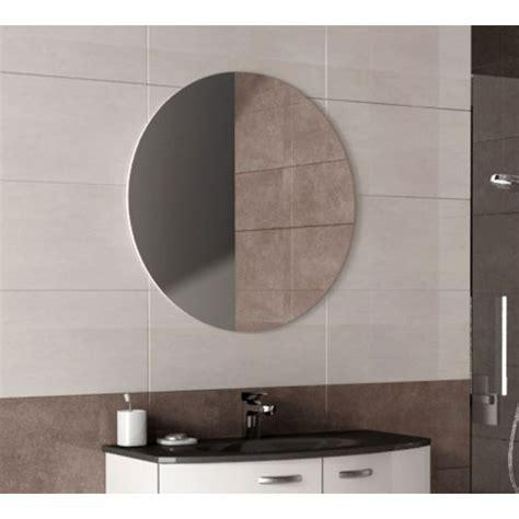 sunny  illuminated mirror buy   bathroom city