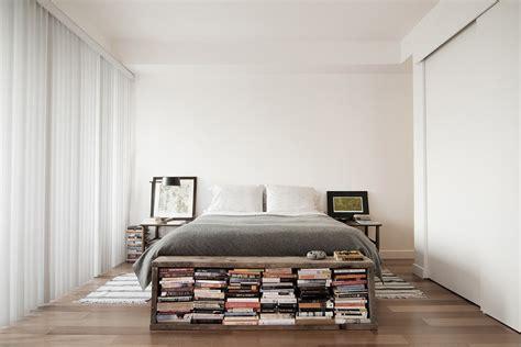 industrial style bedrooms 20 industrial bedroom designs decorating ideas design trends premium psd vector downloads