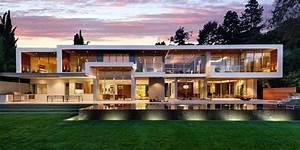 La Maison De Mes Reves : la maison de mes r ves co te 28 millions de dollars 23 photos ~ Nature-et-papiers.com Idées de Décoration