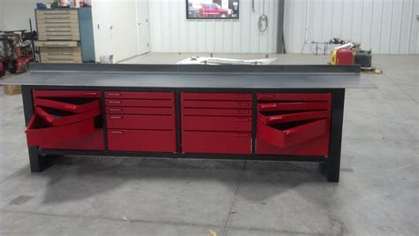 heaviest built workbench   market hd  bay work bench