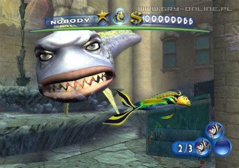 Shark Tale - screenshots gallery - screenshot 20/56 ...
