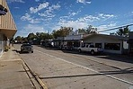 Clayton (Oklahoma) – Wikipedia, wolna encyklopedia