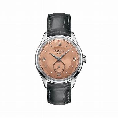 Significant Stylish Others Gifts Consummate Montblanc Loved