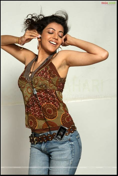 kajal armpit  images indian actresses indian