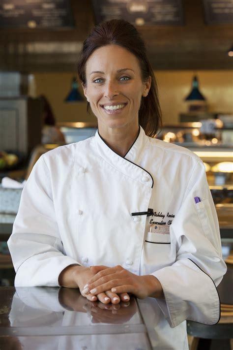 female perspective  restaurant industry  smashing