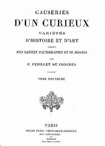 Fleuve Breton En 4 Lettres : feuillet de conches causeries d 39 un curieux la chine biblioth que chine ancienne ~ Medecine-chirurgie-esthetiques.com Avis de Voitures
