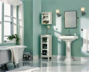 bathroom painting ideas pictures accent wall paint ideas bathroom