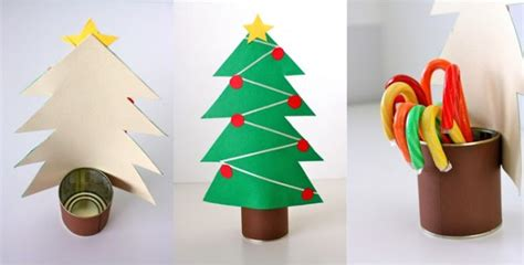 pinterest xmas art and craft for ks1 40 and cheap craft ideas for