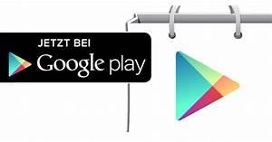 Metro Rechnung : im google play store per rechnung bezahlen com professional ~ Themetempest.com Abrechnung