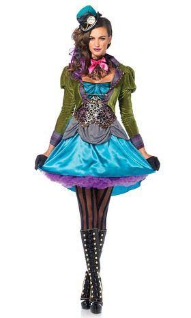 robe ée folle les 25 meilleures id 233 es de la cat 233 gorie robe de princesse