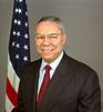 Colin Powell - Wikiquote