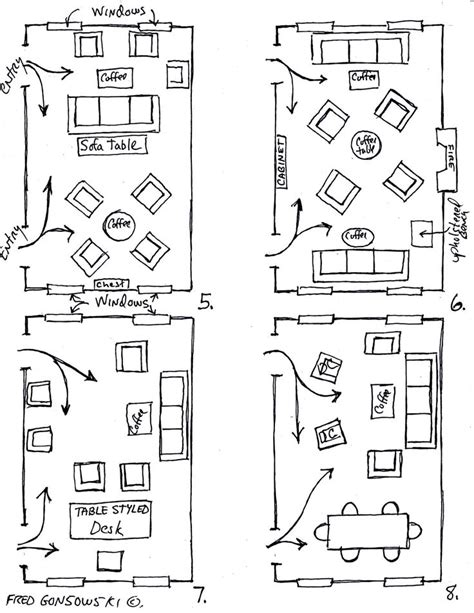 rectangular living room dining room layout furniture placement for living dining room family great
