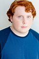 Actor`s page Tucker Albrizzi, watch free movies: The Big ...
