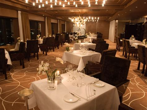 best restaurants in amsterdam the 8 best restaurants in amsterdam elite traveler