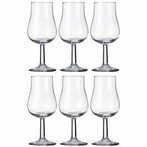 Nosing Gläser Whisky : 6 tasting und nosing gl ser kelchglas single malt whisky rum nosingglas ebay ~ Orissabook.com Haus und Dekorationen