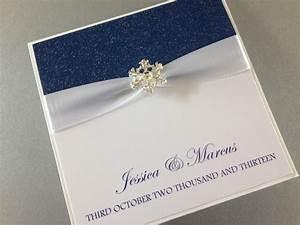 wordings diy winter wedding invitation kits also weddi on With inexpensive winter wedding invitations