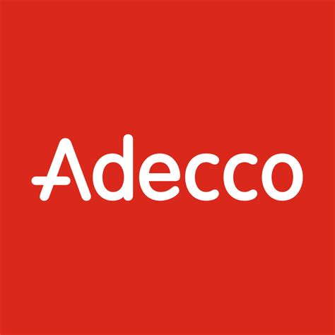 adecco staffing usa wikipedia