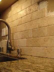 granite backsplash ideas santa cecilia granite kitchen