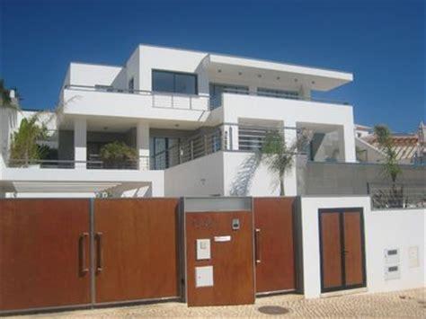 facade villa moderne marocaine solutions pour la d 233 coration int 233 rieure de votre maison