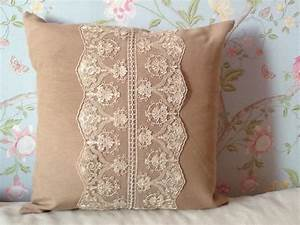 cute throw pillows for bed best decor things With cute decorative bed pillows