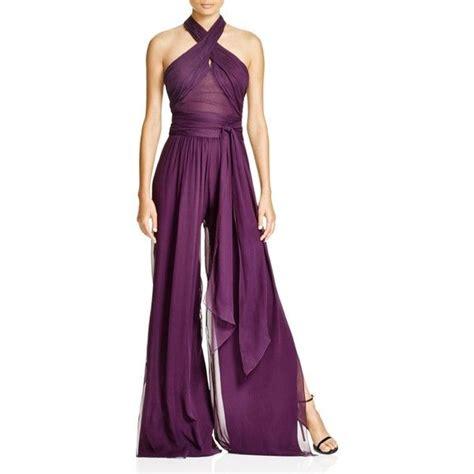 selena purple jumpsuit best 25 selena purple jumpsuit ideas on