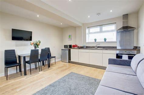 Suites Apartment Tripadvisor by City Gate Apartment Suites Updated 2019 Rental
