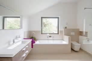 badezimmer in beige gäste wc fliesen modern stil für badezimmer mit beige fliesen k architektur in germany