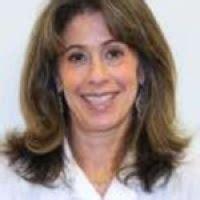 dr rachel  grossman md princeton nj dermatologist