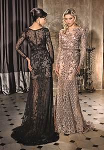 magasin robe de soiree 06 le son de la mode With boutique robe de soirée paris pas cher