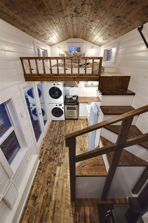 rustic loft tiny house loft tiny house bedroom tiny