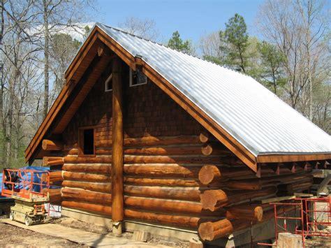 log cabin chinking chinking cedar homes