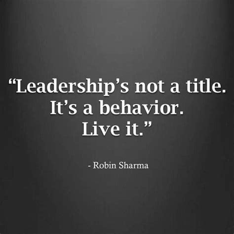 images  leadership quotes  pinterest