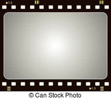 cadre photo cinema pellicule illustrations de pellicule 82 906 images clip et illustrations libres de droits de