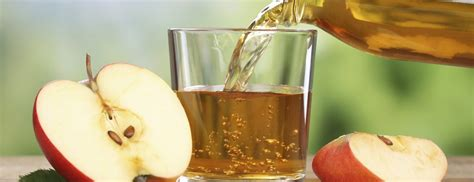 Is Unpasteurized Apple Juice Safe, Difference Between ...