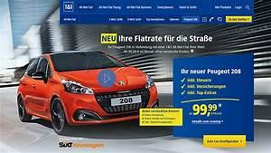 1 Und 1 Rechnung : neuwagen flatrate von sixt und 1 1 ~ Themetempest.com Abrechnung