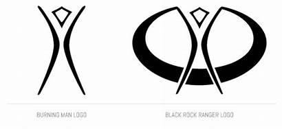 Ranger Rock Burning Vs History